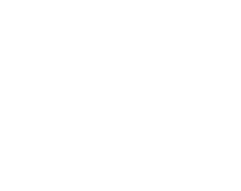 Investors Management Company